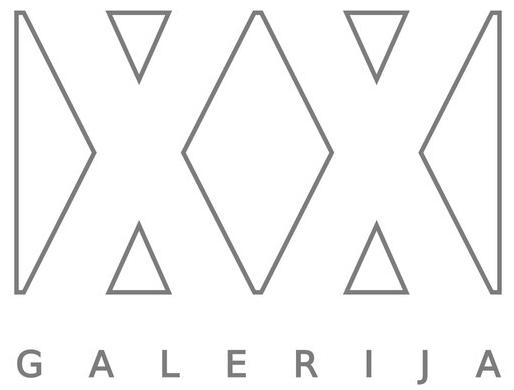 Galerija XX